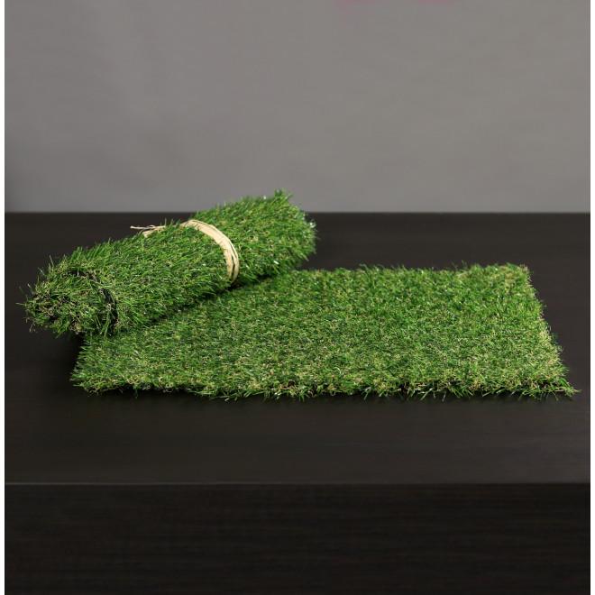 set de table gazon 30 x 45 cm