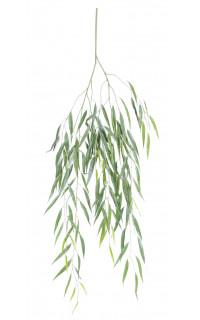 Branche SAULE  artificielle 130 cm