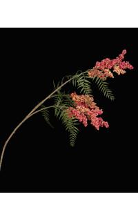 branche POIVRE artificielle 113 cm