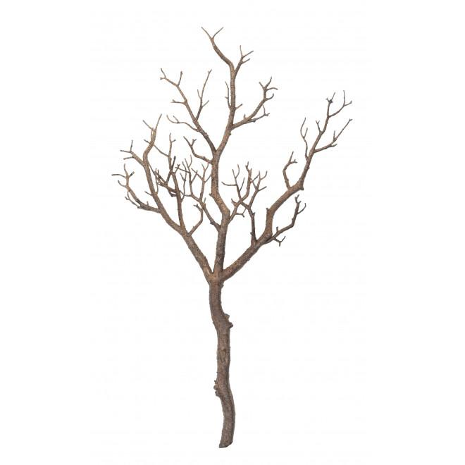 Branche 62 cm