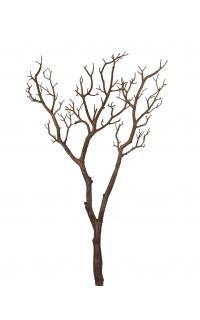 Branche 102 cm