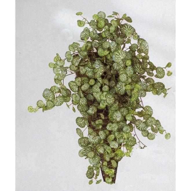Saxifrage mini artificiel 50 cm plantes artificielles for Plantes artificielles lyon