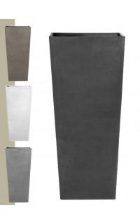 ROCCA hauteur 70 cm