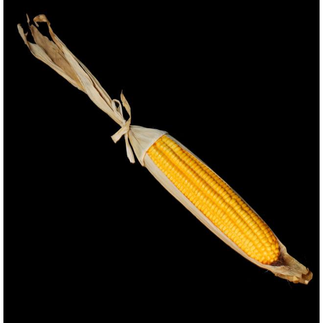 Maïs artificiel 42 cm