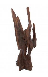 Tronc artificiel 28 cm