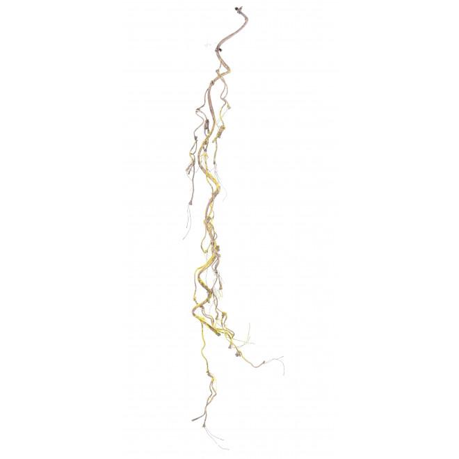 Branche artificielle déco 120 cm