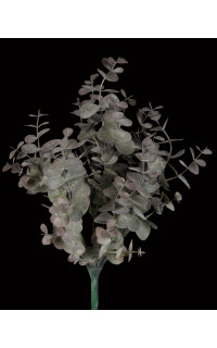 branche artificielle EUCALYPTUS 118 cm