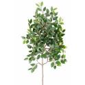 Branche ORME artificielle 39 cm