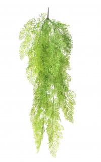 ASPARAGUS PLAST artificiel 120 cm