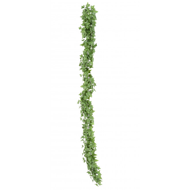 guirlande LIERRE artificielle plast 180 cm