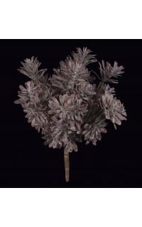 MILLER artificiel buisson 22 cm