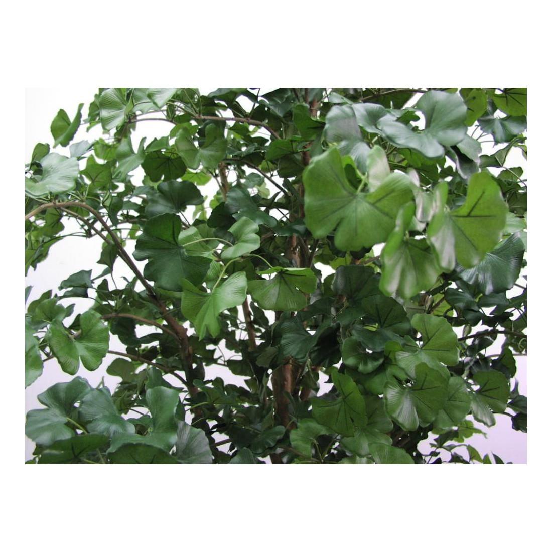Ginkgo artificiel foret arbre autres arbres autres arbres for Arbre artificiel