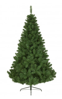 SAPIN artificiel Canadien 120 cm à 450 cm