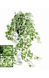 plantes retombantes artificielles plantes artificielles reflets nature vente plantes artificielles