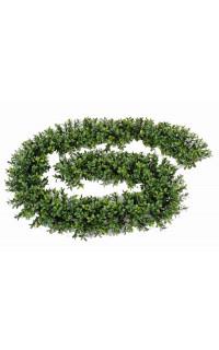Plante artificielle pour ext rieur et balcons arbres et for Plante arbuste exterieur