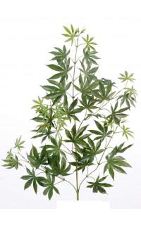 branche artificielle ARALIA 70 cm