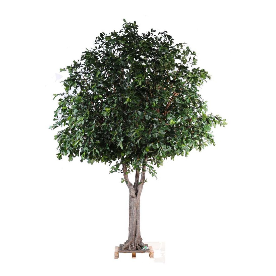 Arbre artificiel pas cher hoze home for Arbre artificiel exterieur pas cher