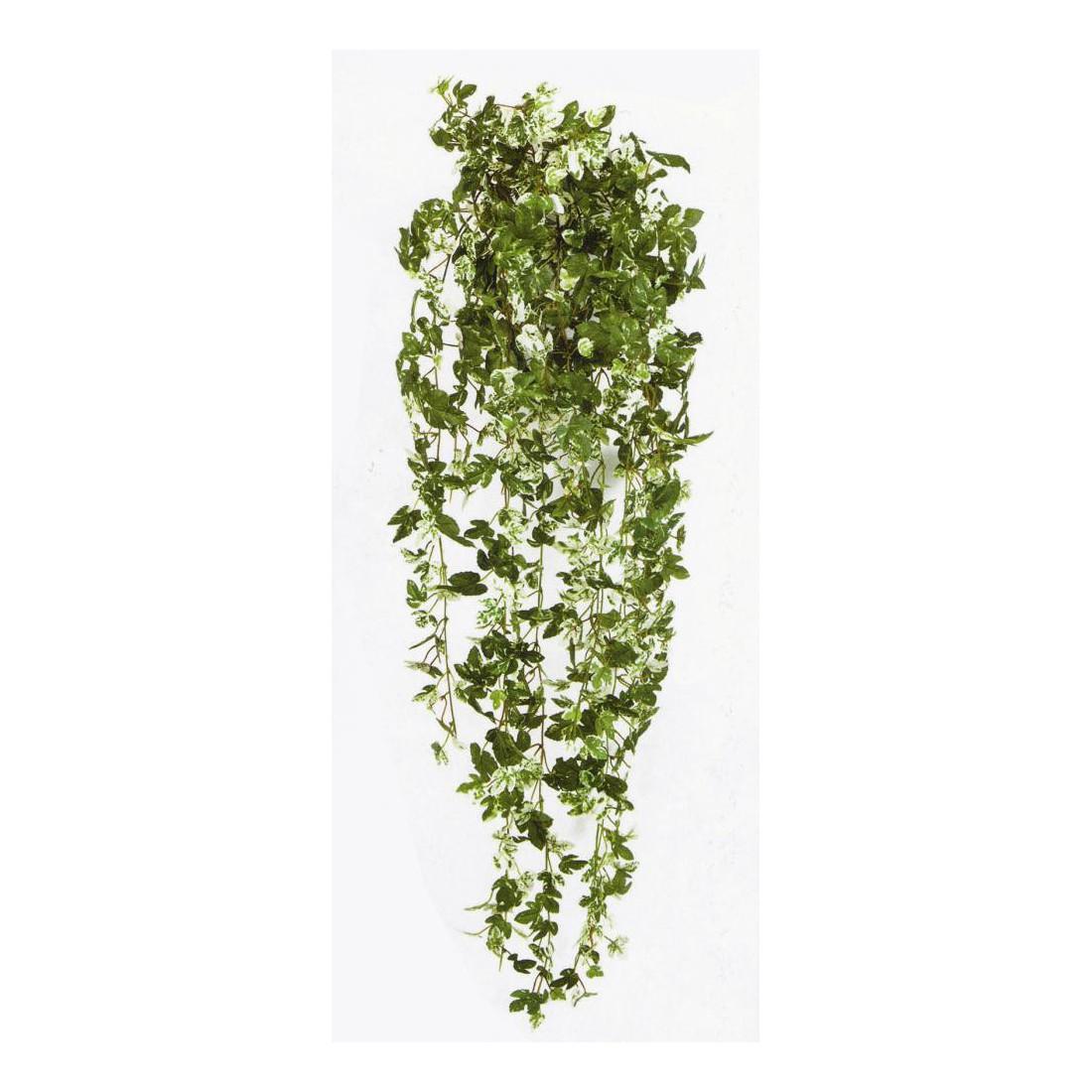 Lierre panach artificiel 95 cm plantes artificielles for Plantes artificielles lyon