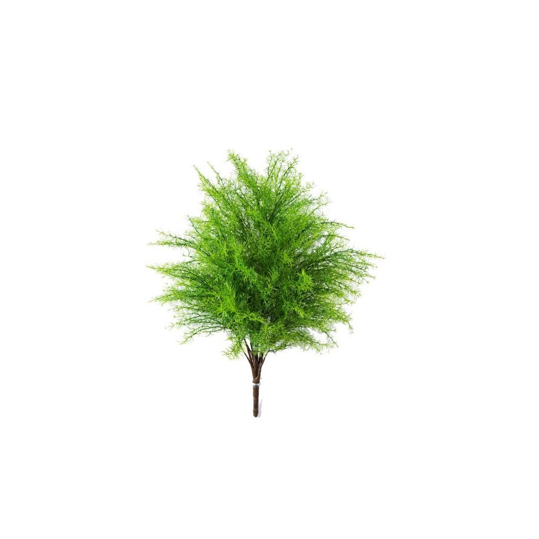 Sprengiri artificiel 80cm plantes artificielles plantes for Plantes artificielles lyon