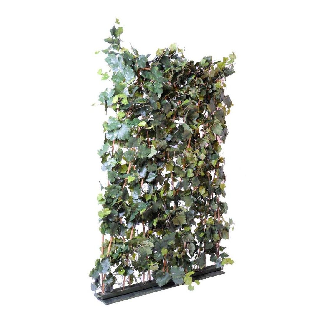 topiaires artificiels haies artificielles artificielles. Black Bedroom Furniture Sets. Home Design Ideas