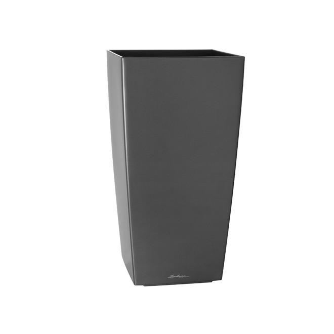 Lechuza Cubico hauteur 40 à 95 cm