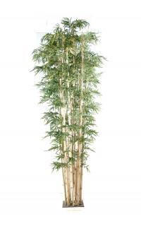 Les g ants 3m arbres artificiels reflets nature vente for Arbre artificiel ikea