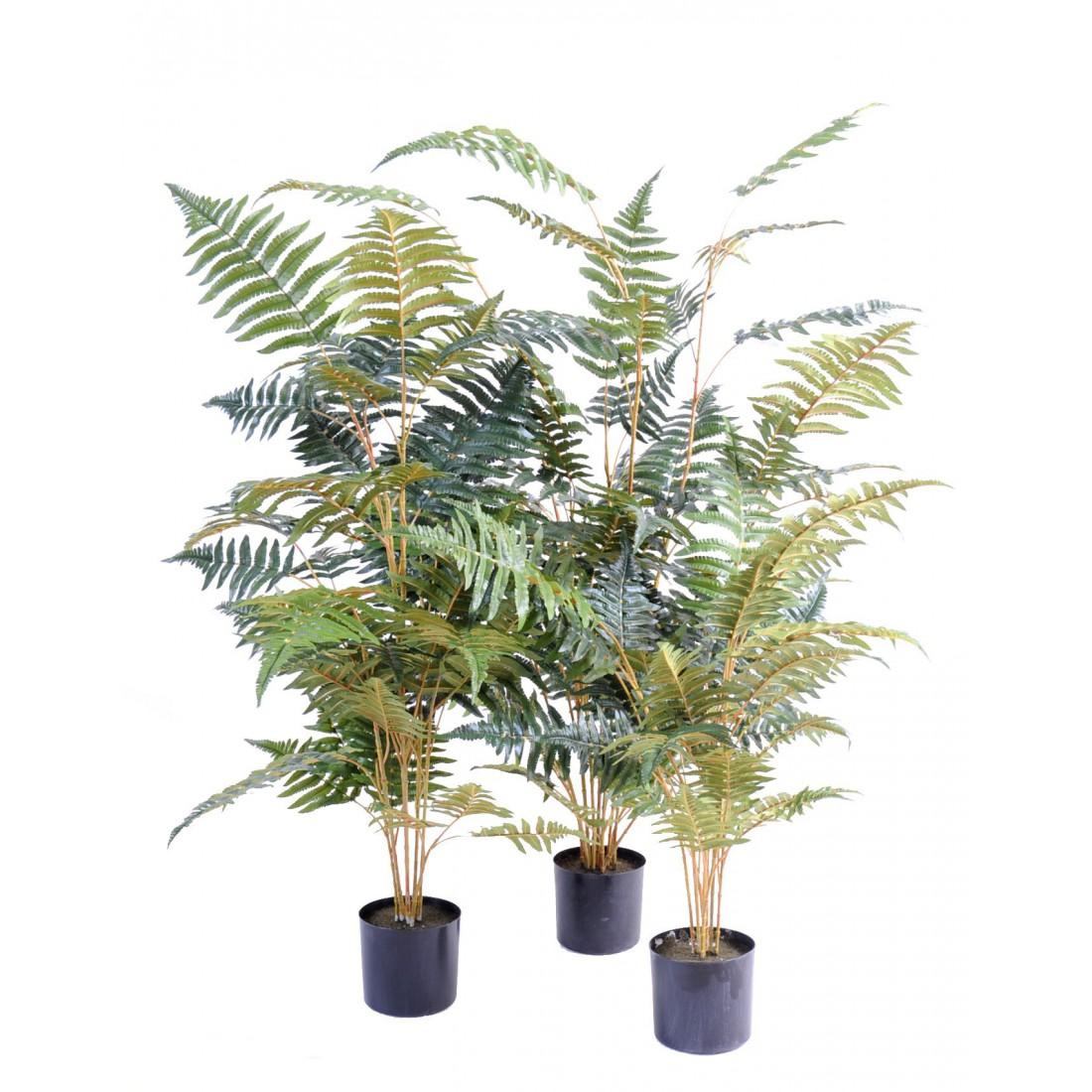 plante-fougere-artificielle