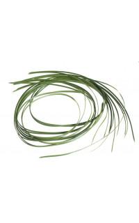 sachet 12 Herbes grass 120 cm
