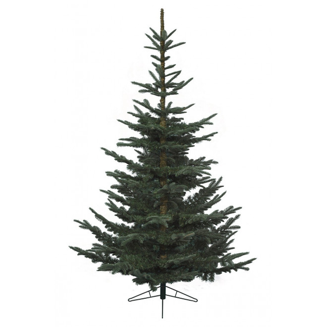 SAPIN artificiel forest 180 à 300 cm