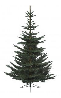 SAPIN artificiel forest 180 à 300 cm