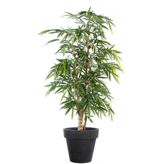 BAMBOU BOUDDHA artificiel tree 150 à 210 cm