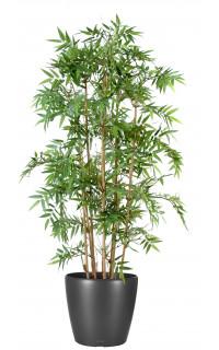 Plantes vertes artificielles haut de gamme - Grande plante artificielle pas cher ...