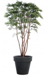 Arbres ext rieurs artificiels arbres artificiels reflets for Plantes artificielles pour exterieur