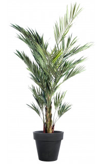 KENTIA artificiel ROYAL 270 cm
