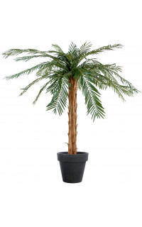 CYCAS artificiel PALM  80 à 210 cm