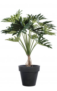PHILODENDRON artificiel SELLOUM 120 cm
