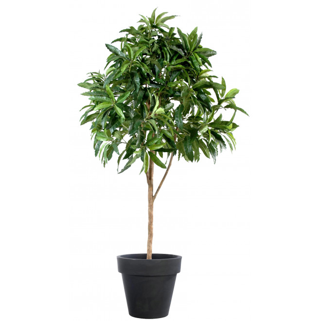 MANGUIER artificiel ARBRE 180 cm