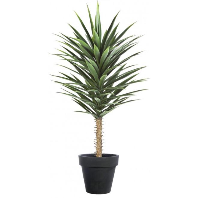 yucca artificiel 130 cm