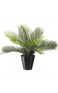 palmier artificiel pour exterieur arbres et arbustes. Black Bedroom Furniture Sets. Home Design Ideas