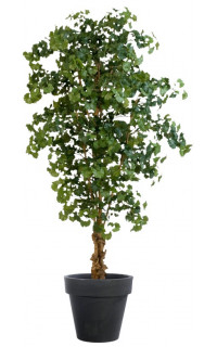 GINKGO artificiel FORET arbre 210 cm