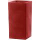 Strevi Cube haut 80 cm