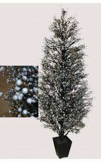 plantes artificielles arbres artificiels fleurs artificielles reflets nature lyon. Black Bedroom Furniture Sets. Home Design Ideas