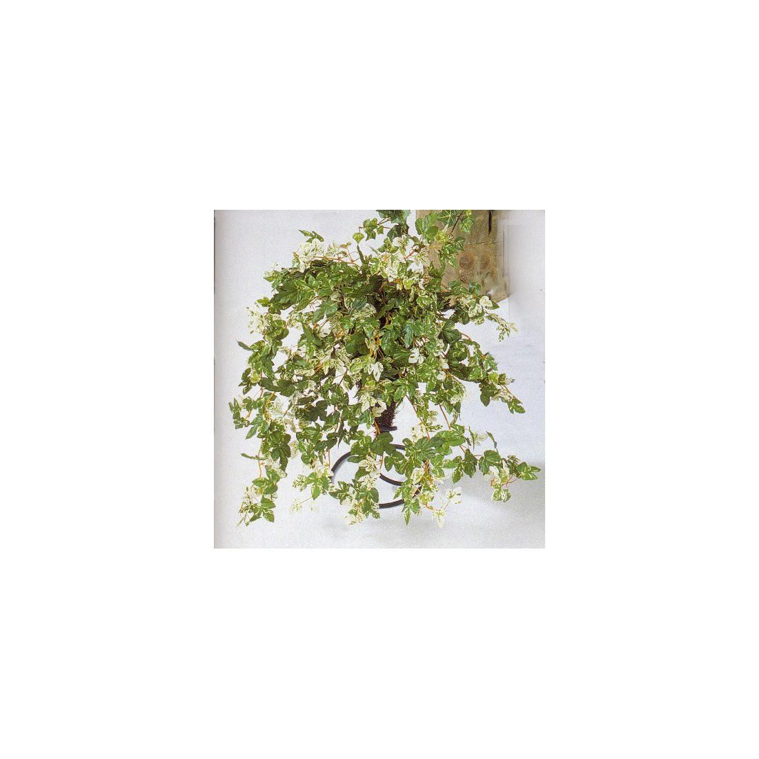 Ampelopsis artificiel mini 50 cm plantes artificielles for Plantes artificielles lyon