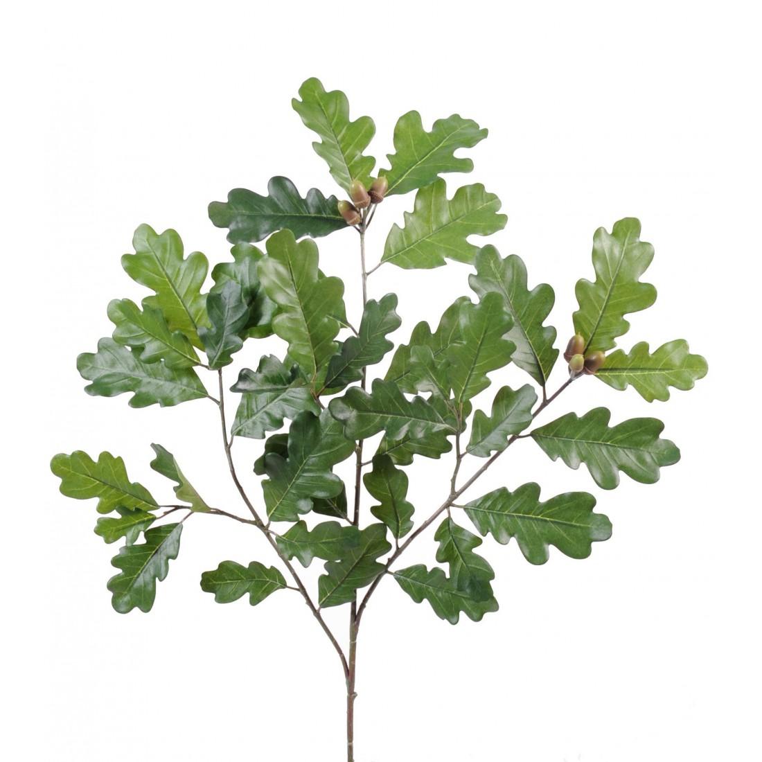 Branche artificielle for Alinea plantes artificielles