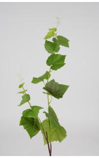 VIGNE (piquet) artificielle 83 cm