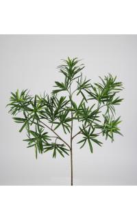 branche artificielle PODOCARPUS 65 cm