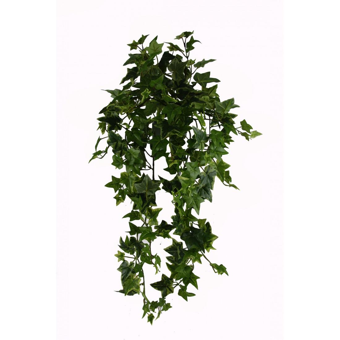lierre anglais panach artificiel 70 et 110 cm plantes artificielles reflets nature lyon. Black Bedroom Furniture Sets. Home Design Ideas