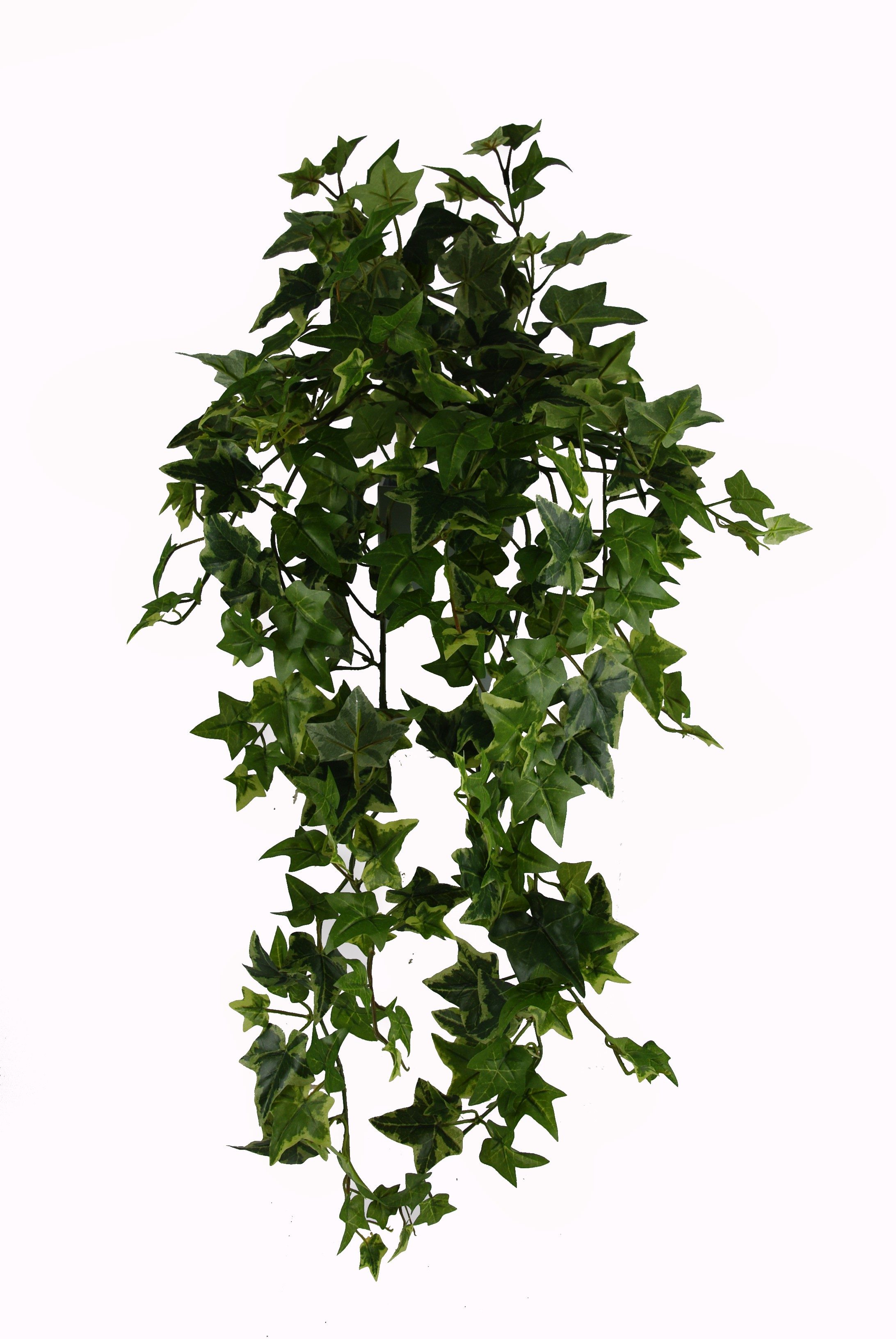 Plante exterieur artificielle fashion designs for Arbre artificiel exterieur pas cher