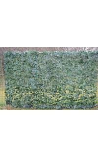 LIERRE FILET ARTIFICIEL  200 x 300 cm