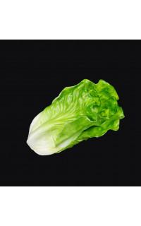 Salade  artificielle 19 cm